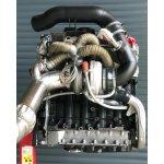 TT RS 8J 2009-2014