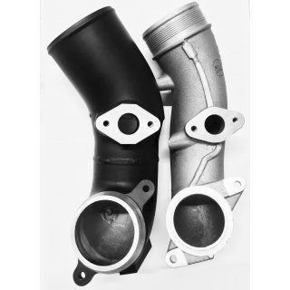 HPerformance 2.5 TFSI TT RS / RS3 Turbointakepipe