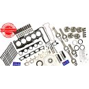 2.5 TFSI CEPA / CEPB Engine Pack 2